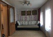 Продам - 2-к дом, 50м. кв./1 - Фото 2