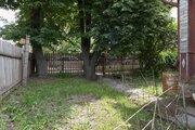 Жилой дом в городе Наро-Фоминск - Фото 2