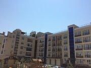 Продажа 3 ком. квартиры в новом доме в Евпатории - Фото 1