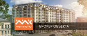Продажа квартир Бакунина пр-кт.