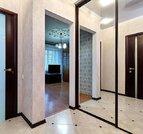 Продается квартира г Краснодар, ул Базовская, д 156а