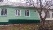 Продается 2-х комнатная квартира д. Копылки - Фото 3