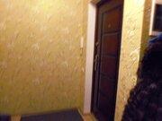 3 400 000 Руб., 1-комн. квартира в Селятино д. 55., Купить квартиру в Селятино по недорогой цене, ID объекта - 314390563 - Фото 9