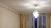 Продажа квартиры, Бердск, Ул. Ленина - Фото 3