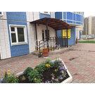 Нежилое помещение на Норильской, 4, Продажа помещений свободного назначения в Красноярске, ID объекта - 900293140 - Фото 4
