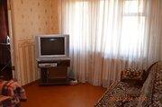 Краткосрочная аренда квартиры в Твери
