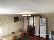 Продается комната в общежитии Гайдара - Фото 4