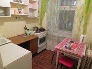 1-комн. кв. 27 м2, Wi-Fi, отчетные документы, Квартиры посуточно в Тюмени, ID объекта - 319711708 - Фото 5