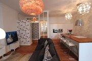 255 000 €, Продажа квартиры, Elizabetes iela, Купить квартиру Рига, Латвия по недорогой цене, ID объекта - 311839140 - Фото 4