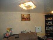Продам 1 ком квартиру, Купить квартиру в Егорьевске по недорогой цене, ID объекта - 315974022 - Фото 10