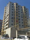 Квартира 1-комнатная в новостройке Саратов, Заводской р-н, ул Им, Купить квартиру в Саратове по недорогой цене, ID объекта - 313051432 - Фото 1