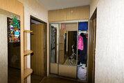 Ярославль, Купить квартиру в Ярославле по недорогой цене, ID объекта - 323613849 - Фото 8
