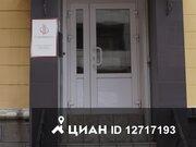 Сдаюофис, Воронеж, улица Станкевича, 4