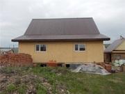 Двухэтажный дом в с.Нугуш - Фото 4