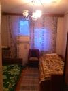 Продажа квартир в Киришах