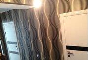 Однокомнатная, город Саратов, Купить квартиру в Саратове по недорогой цене, ID объекта - 318632910 - Фото 7