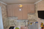 Продажа 2-х комнатной квартиры в г. Одинцово - Фото 5