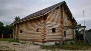 Отличный дом у Клязьмы - Фото 1