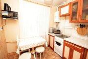 Квартира в южном районе на ул.Ленина 26 - Фото 3