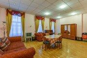 Продажа квартиры, Купить квартиру Рига, Латвия по недорогой цене, ID объекта - 313137076 - Фото 2