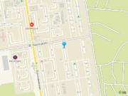 4 500 000 Руб., Продажа квартиры, Новосибирск, Ул. Высоцкого, Продажа квартир в Новосибирске, ID объекта - 333559150 - Фото 1