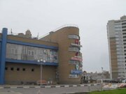 Продажа однокомнатной квартиры на переулке Макаренко, 30 в Белгороде, Купить квартиру в Белгороде по недорогой цене, ID объекта - 319752210 - Фото 2
