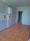 Сдам 1 комнатную квартиру в пгт Афипский