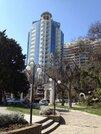 18 679 359 Руб., Продажа квартиры, Ялта, Парк Гагарина, Купить квартиру в Ялте по недорогой цене, ID объекта - 321285772 - Фото 3