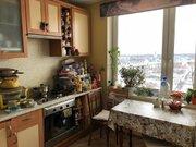 Продается Квартира, Москва - Фото 4