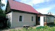 Продажа дома, Иркутск, Батарейная 2-я