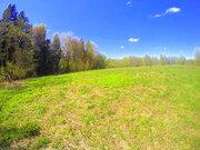 Продается участок: Московская область, Клинский район, д. Троицкое - Фото 4