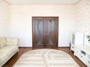 Купите красивую просторную 2ком квартиру в элитном доме, Купить квартиру в Петропавловске-Камчатском по недорогой цене, ID объекта - 321770293 - Фото 2