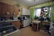Продажа комнаты, Северодвинск, Ул. Капитана Воронина