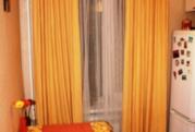 7 000 Руб., Аренда квартиры, Ессентуки, Ул. Кисловодская, Аренда квартир в Ессентуках, ID объекта - 332017441 - Фото 7