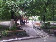 3 000 000 Руб., Продается 3-к Квартира ул. Блинова, Купить квартиру в Курске по недорогой цене, ID объекта - 328923362 - Фото 14