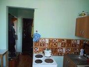 750 000 Руб., Квартира-студия ул.Дзержинского, Купить квартиру в Кургане по недорогой цене, ID объекта - 321492937 - Фото 2