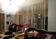 3-х комнатная квартира на ул. 2-я Кольцевая - Фото 2