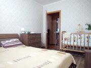 Продам 2х комнатную квартир3 - Фото 4