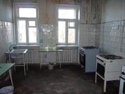 Продаю комнату 28 кв м с балконом около сгту - Фото 4
