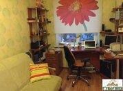 Продажа квартиры, Белгород, Ул. Костюкова, Купить квартиру в Белгороде по недорогой цене, ID объекта - 312392262 - Фото 4