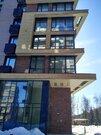 Продам 1-к квартиру, Химки город, Заречная улица 2к3 - Фото 4