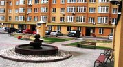 2-х комн. квартира, б-р Строителей, д. 53, г. Кемерово, Купить квартиру в Кемерово по недорогой цене, ID объекта - 322622627 - Фото 30