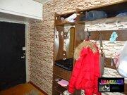 Хорошая двушка в новых Химках, Аренда квартир в Химках, ID объекта - 306556160 - Фото 9