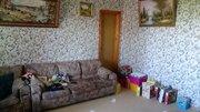 8 000 000 Руб., Продажа жилого дома в Волоколамске, Продажа домов и коттеджей в Волоколамске, ID объекта - 504364607 - Фото 26