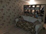Двухкомнатная квартира рядом с метро Алексеевская, Купить квартиру в Москве по недорогой цене, ID объекта - 321829991 - Фото 6