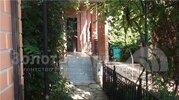 Продажа дома, Динская, Динской район, Ул. Хлеборобная - Фото 5