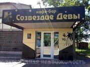 Продажа ПСН в Николаевке