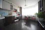 Продажа 3-х ком. квартиры Хлобыстова, 14к1 м. Выхино - Фото 4