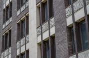 Продается квартира г.Москва, Краснобогатырская улица, Купить квартиру в Москве по недорогой цене, ID объекта - 320733904 - Фото 9