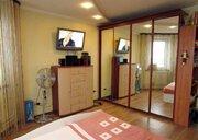 1-комнатная квартира, Серпухов, Центральная, 142 - Фото 3